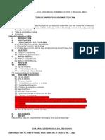 Guia Elab de Protocolos Metodología Invest
