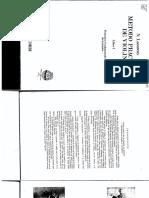 Metodo Practico de Violin, Libro I, N.laoureux