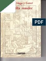 revolta_maselor.pdf