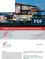 1837577057_PUF Booklet