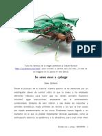 375_cienciorama.pdf