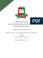 (721329128) Monografia1.docx