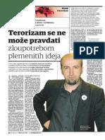 1057 23 Preporod 34.pdf