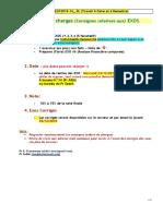 C2GF_DL_20115-16