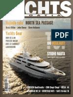 Yachts-Croatia-Jan2014.pdf