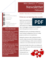 newsletterfeburary copy