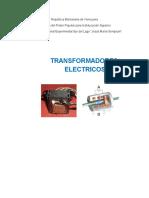 El transformador eléctrico 12.docx