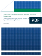 Biocides Transitional Guidance Efficacy Pt 22 en (1)