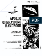 Ap Operations Handbook CSM SC 012 1966.pdf