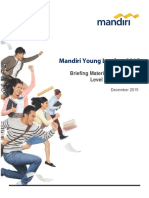 MYLEAD Level 2 Internships Guide v1