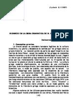 BIZANCIO EN LA OBRA DE KAZANTZAKIS.pdf