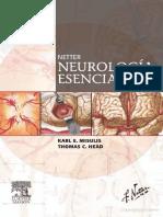 Neurologia esencial