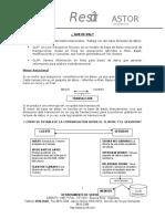 04-1introduccion SQL