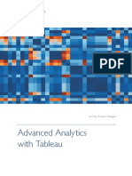 Whitepaper Advanced Analytics With Tableau Eng