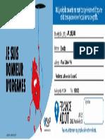 cartedonneur_J_E.pdf