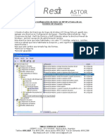 05-Configuracion Astor W XP SP2 Sin Dominio