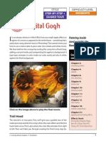 BT5-DigitalGogh
