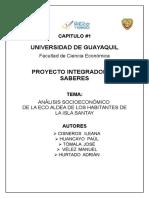 Proyecto-de-saberes-1-1