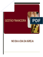 modulo1_gestao_financeira.pdf