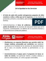 10 propuestaseducacionculturaydeporte