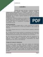 Lombrifiltro-PTAS