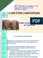 2.UNI Eval Social La Economia Del Bienestar