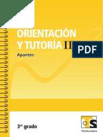 Apuntes de orientación y tutoría.pdf