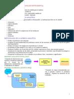 Tema1(completo).pdf