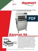 easycut-46