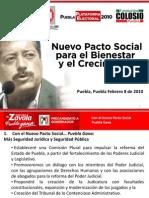 10_de_Nuevo_Pacto_Social