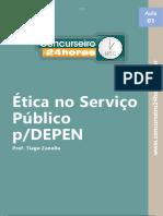 534-3717-depen-pos-00 (2)