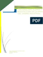 LA ARQUITECTURA EN LA EPOCA DEL DISEÑO INDUSTRIAL.docx