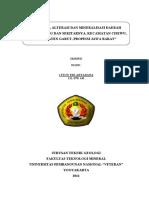 Geologi,_Alterasi_dan_Mineralisasi_Daerah_Garut[1].pdf