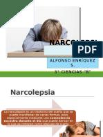 Narcolepsia - Causas, Tratamientos, Fases del Sueño