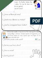 comprensión-lectora-t-cortos-2015 (1).pdf