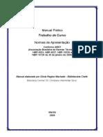 manual_pratico_normalizacao_tc_finom_2009.doc
