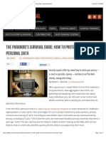 How to protect your personal data.pdf
