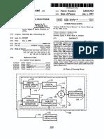US5644743.pdf