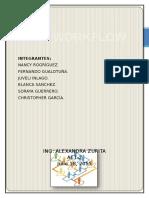 WORKFLOW-2.1 (1)
