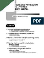 management vlad.pdf