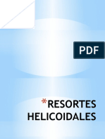 Resortes-helicoidalessss