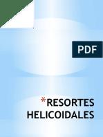 Resortes-helicoidalessss