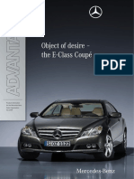 BMW-Bus Systems pdf   Code   Network Topology