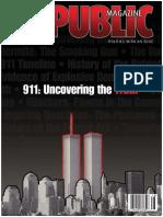 Republic-Magazine16_AE911Truth.pdf