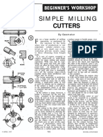 _2915-Simple Milling Cutters