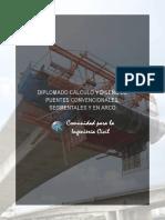 Hoja Tecnica Diplomado Puentes Conv Seg Edicion 2016 Rev000