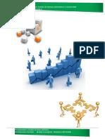 MDBD A2 Modelamiento de Datos Diseño Conceptual Ejercicio 04