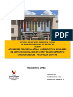 EIAs COLEGIO ALEMAN.pdf