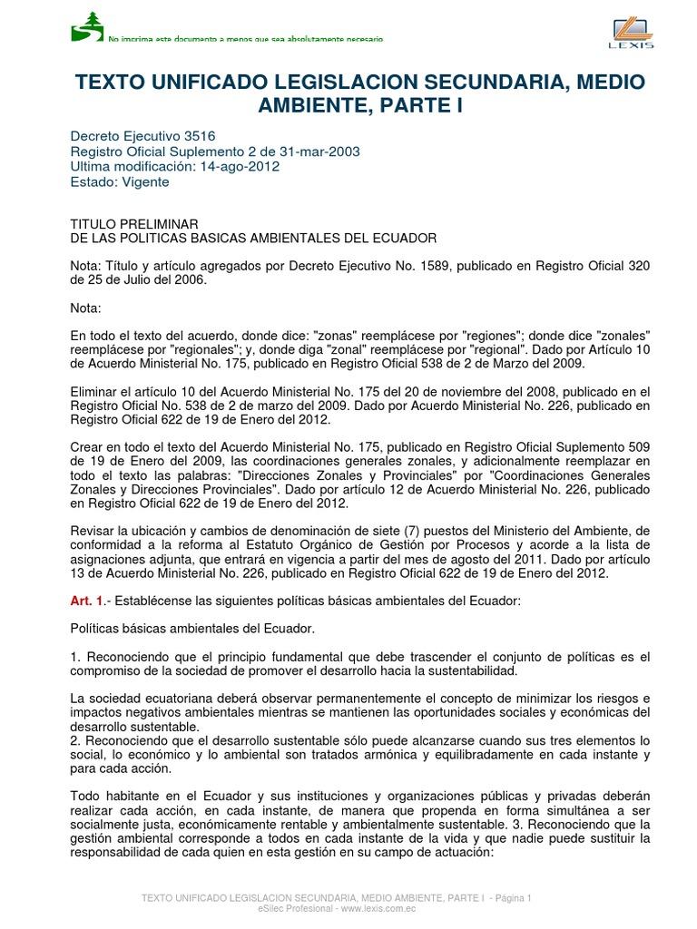 Magnífico Donde Reemplazar Certificado De Nacimiento Molde ...