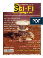 SCI-FI Magazin Nr.04 [v1.0]